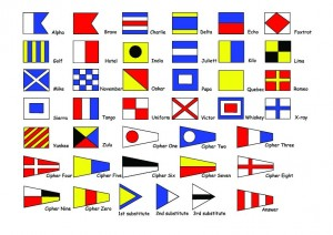 nautical-sailing-flags